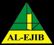 alejib