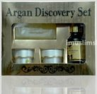 argan-discovery-set1