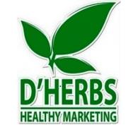 D'Herbs
