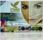 glow-b-white1