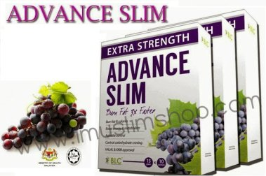 imuslimshop-advanceslim3kotak