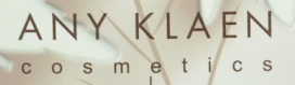 logo any klaen