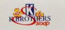 logo k.brothers