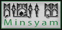 logo minsyam