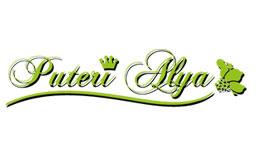 logo puteri alya