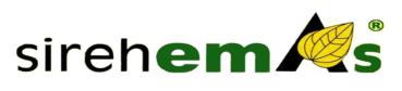 logo sirehemas