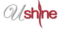 logo_ushine