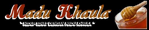 MADU KHAULA