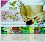 premium diet