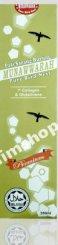 sarang-burung-munawwarah1