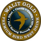 walit gold