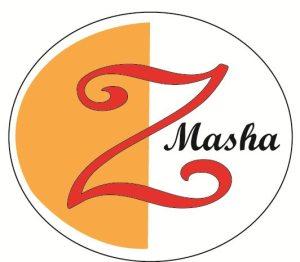 Zmasha