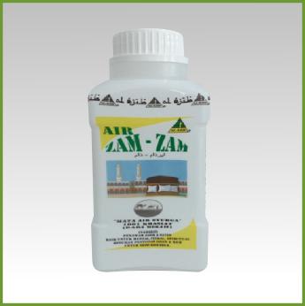 air_zam-zam_b