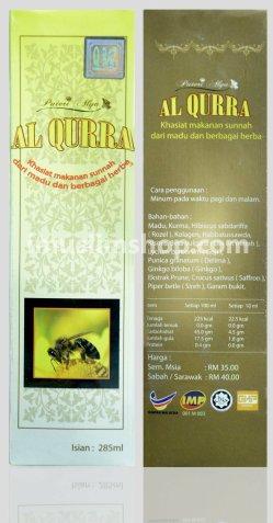 Al Qurra
