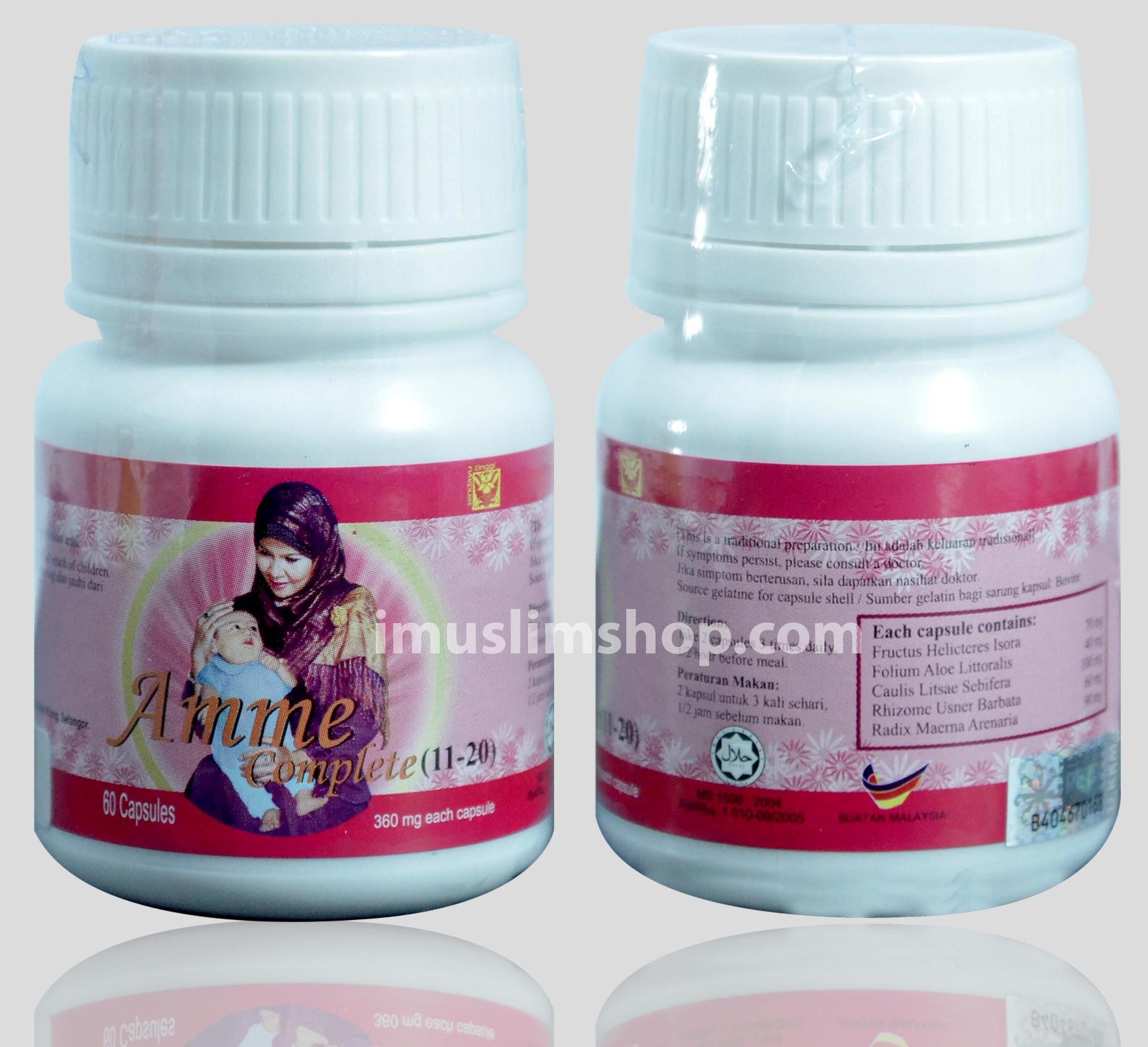 Produk Jamu Ratu Malaya Related Keywords - Produk Jamu ...