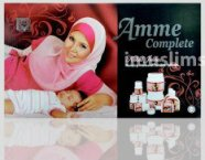 amme-complete1