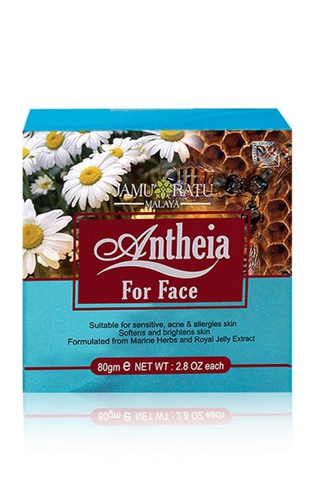 antheia-face-soap-deen81-1409-11-deen81@1