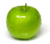 apple granny smith