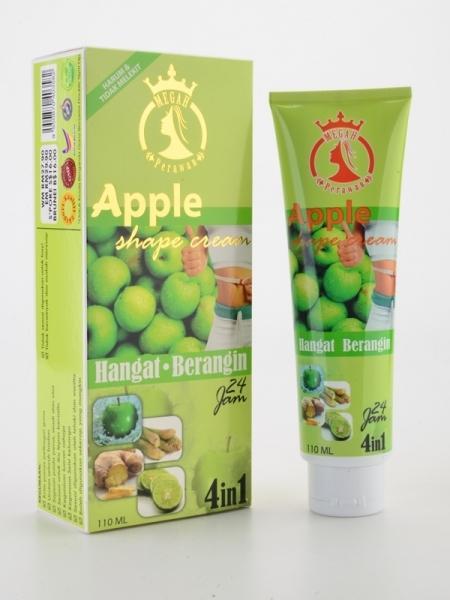 apple-shape-cream-megah-perawan-almasyuk-1409-15-almasyuk@4