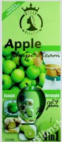 APPLE SHAPE CREAM