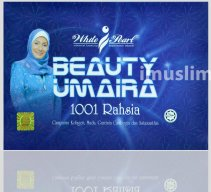 beauty umaira