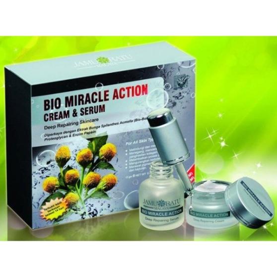 Bio Miracle Action Set-600x600