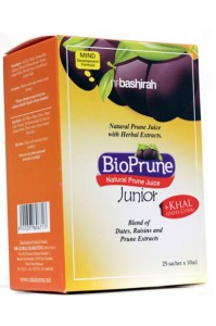 bioprune-natural-junior-199x300