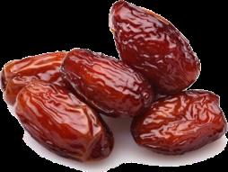 buah-kurma