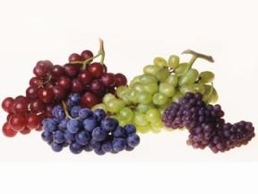 buah_anggur