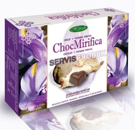 chocmirifica-kesihatan-wanita-coklat-khusus-untuk-wanita-bentuk-badan-dan-payudara-cantik-mengatasi-sindrom-menopos
