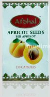 copy-of-apricot-seed
