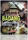 Copy of badang lattechino copy