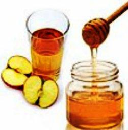 cuka epal madu2