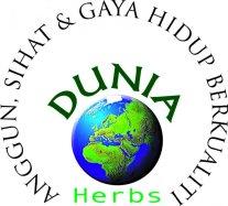 dunia herbs 2