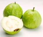guava-juice3-1