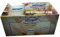 hadi's nutrimeal