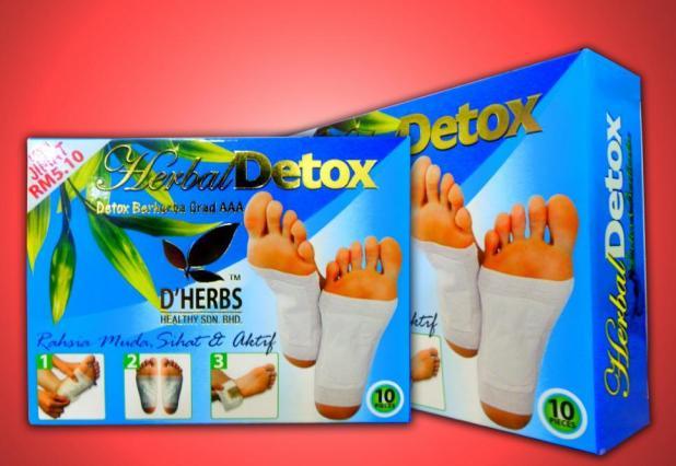herbal-detox-d-herbs-iintec-1304-23-iintec@3