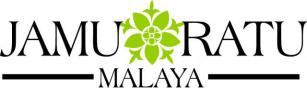 jr malaya