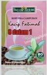 kacip-fatimah