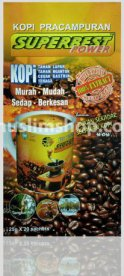 kopi-superbest-power