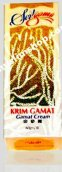 krim-gamat-luxor