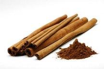 kulit kayu manis
