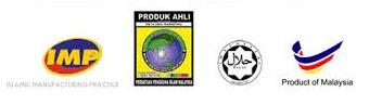 logo nr bashirah