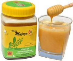 madu sader royal jelly