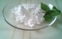 Pearl-Powder-