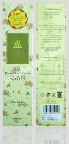 qhawwi