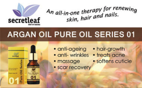 secretleaf_pure oil 01