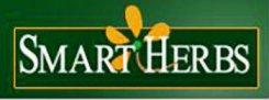 Smart-Herbs-Produk