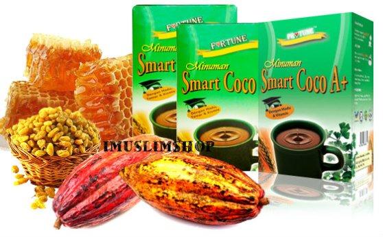 smart_Coco_A+_3