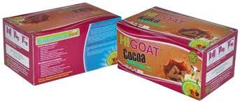 susu-kambing-higoat-cocoa
